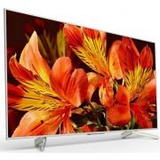 LED TV SMART SONY KD-43XF8577 4K HDR