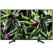 LED TV SMART SONY KD43XG7096BAEP 4K HDR