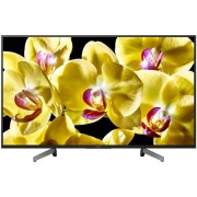 LED TV SMART SONY KD43XG8096BAEP 4K HDR