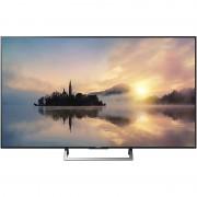 LED TV SMART SONY KD-49XE7005 4K UHD
