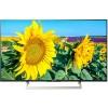 LED TV SMART SONY KD-49XF8096 4K UHD HDR