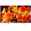 LED TV SMART SONY KD49XF8577SAEP 4K UHD