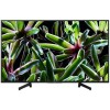 LED TV SMART SONY KD49XG7096BAEP 4K HDR