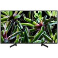 LED TV SMART SONY KD49XG7096BAEP 4K HDR