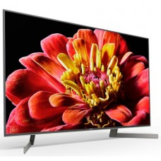 LED TV SMART SONY KD49XG9005BAEP 4K HDR