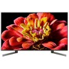 LED TV SMART SONY KD49XG8396BAEP 4K HDR