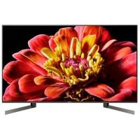 LED TV SMART SONY KD49XG8396BAEP 4K HDR
