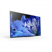 LED TV SMART SONY KD55AF8BAEP OLED 4K UHD