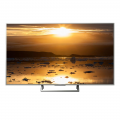 LED TV SMART SONY KD-55XE8577 4K UHD
