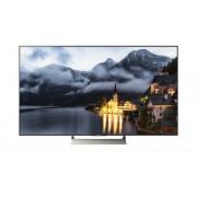 LED TV SMART SONY BRAVIA KD-55XE9005 4K UHD