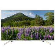 LED TV SMART SONY KD-55XF7077 4K UHD HDR