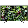 LED TV SMART SONY KDL32WE615BAEP 4K HDR