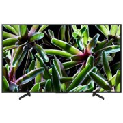 LED TV SMART SONY  KD55XG7005BAEP 4K HDR