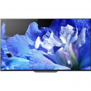 LED TV SMART SONY KD-65AF8BAEP OLED 4K UHD