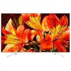 LED TV SMART SONY KD65XF8577 4K HDR