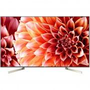 LED TV SMART SONY KD-65XF9005 4K UHD HDR