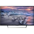 LED TV SMART SONY KDL-49WE755 FULL HD