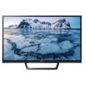 LED TV SMART SONY KDL32WE615BAEP HD