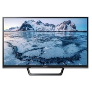 LED TV SMART SONY KDL32WE615BAEP HD