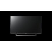 LED TV SMART SONY KDL-40WE660 FULL HD HDR