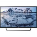 LED TV SMART SONY KDL-49WE660 FULL HD