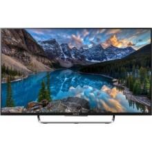 LED TV 3D SMART SONY BRAVIA KDL-50W808C FULL HD