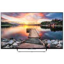 LED TV 3D SMART SONY BRAVIA KDL-55W808C FULL HD