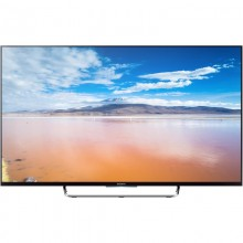 LED TV 3D SMART SONY BRAVIA KDL-65W857C FULL HD