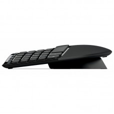 Kit tastatura + Mouse Microsoft L5V-00021 Wireless Sculpt Ergonomic Desktop