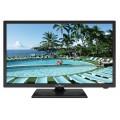 LED TV Smart Tech LE-2419D HD Ready