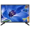 LED TV SMART TECH LE-2819 HD READY