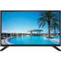 LED TV SMART TECH LE-32D11 HD READY