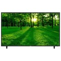 LED TV AKAI LT-4801FHD FULL HD