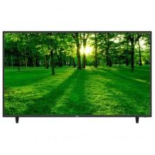 LED TV AKAI LT-4801FHD FULL HD