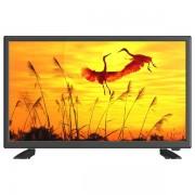LED TV VORTEX LEDV-24CD06 HD READY