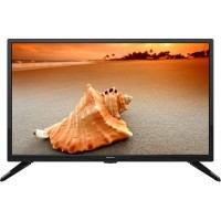 LED TV Smart Vortex LEDV24E24Z1 HD