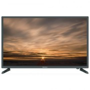 LED TV VORTEX LEDV28CK600 HD