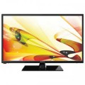 LED TV VORTEX LEDV-28E22D HD READY
