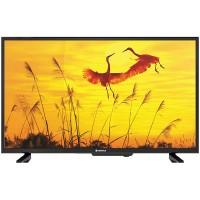 LED TV VORTEX  LEDV32CK600  HD