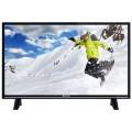 LED TV VORTEX LEDV32VHDR HD READY