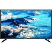 LED TV Vortex LEDV40E19N HD