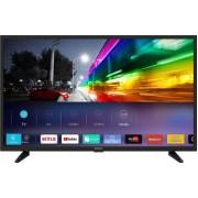 LED TV Smart Vortex LEDV40TD1200 HD