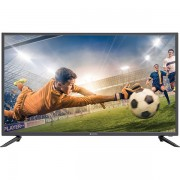 LED TV VORTEX LEDV48CN06 FULL HD