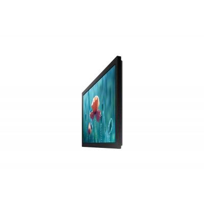 Display Profesional Signage Samsung FHD QB13R