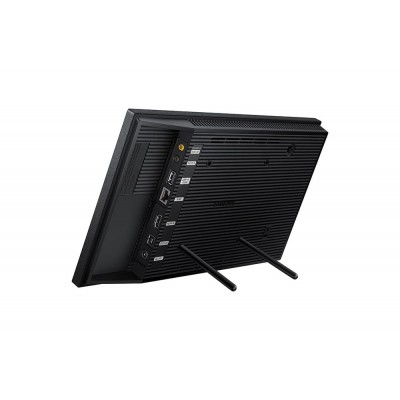 Display Profesional Samsung QB13R FHD LH13QBRTBGCXEN