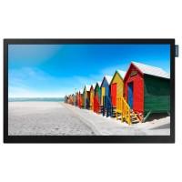 Monitor LFD Samsung DB22D-P Full Hd WI-FI