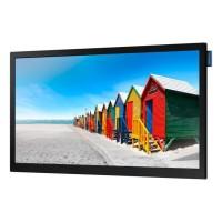 Monitor LFD SAMSUNG LH22DBDPSGR/EN Full HD Black