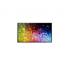 Monitor LFD Samsung LH49DCJPLGC/EN Full HD Black