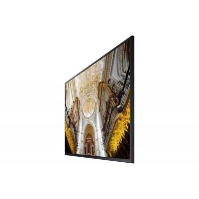 Monitor LFD Samsung QB55N LH55QBNEBGC/EN 4K UHD
