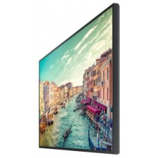 Monitor LED Samsung LH55QMREBGCXEN 4K UHD